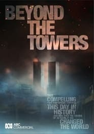 Beyond the Towers 2021