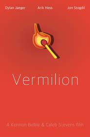 Vermilion (2017)