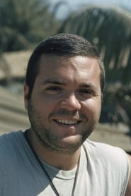Jeff MacKay