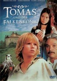 Thomas und der Falkenkönig