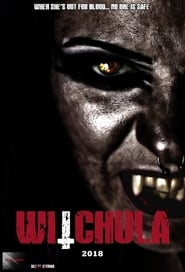 Watch Witchula  Free Online