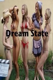 Dream State 2009