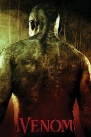 Poster Venom 2005