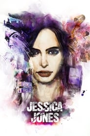 Marvel's Jessica Jones Saison 3 en streaming