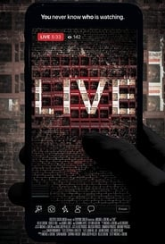 Live (2018) Watch Online Free