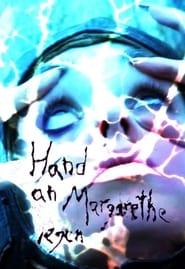 Hand an Margarethe legen
