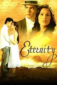 Watch Eternity (2006)