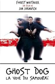Ghost Dog, la voie du samouraï (1999)