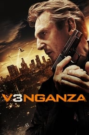 V3nganza (Venganza 3) Búsqueda implacable 3 (2014)
