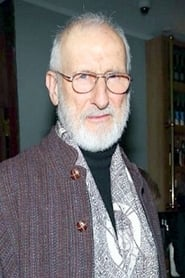 James Cromwell - Guardare Film Streaming Online