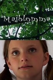 Majblomma 2004
