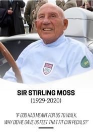 Stirling Moss: The Uncrowned King of F1