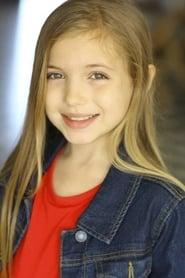 Rachel Ryals