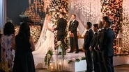 Bachelor in Paradise Season 6 Episode 8 : Week 4, Part 2