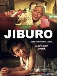 Jiburo (2002)