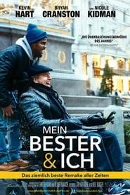 Mein Bester & Ich (2019)