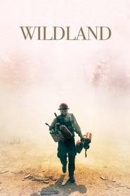 Wildland (2018)