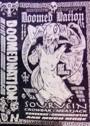 Doomed Nation 1.5 2003