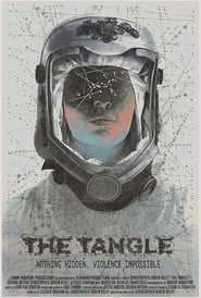 The Tangle WEB-DL m1080p