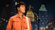 Austin City Limits Season 45 Episode 6 : Vampire Weekend