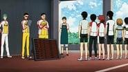 Yowamushi Pedal Season 1 Episode 12 : First Day of Camp!