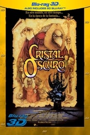 Cristal Oscuro (1982) | The Dark Crystal