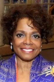 Denise Burse