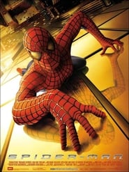 Spider-Man en streaming