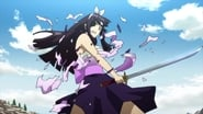 Fairy Tail Season 8 Episode 18 : Across 400 Years