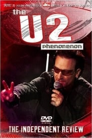 U2 Phenomenon - The Independent Review