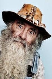 Herbert 'Cowboy' Coward
