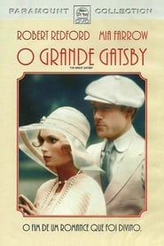 Assistir O Grande Gatsby online