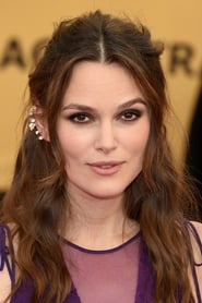 Keira Knightley - Watch Movies Online Streaming