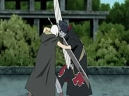 Naruto Shippūden Season 6 Episode 134 : Banquet Invitation