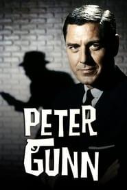 Peter Gunn 1958