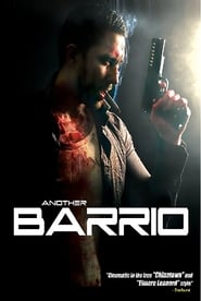 Nonton Another Barrio (2018) Film Subtitle Indonesia Streaming Movie Download