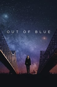 Out of Blue (2019) Watch Online Free