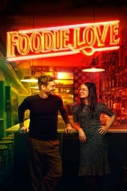 Foodie Love (2019)