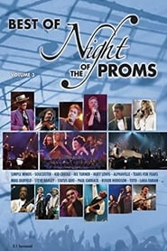 Best of Night of the Proms 3