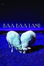 Baa Baa Land (2017)