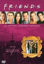 Friends Season 7 Episode 17