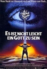 Hard to Be a God (1989)