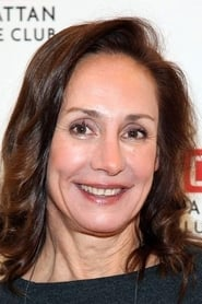 Laurie Metcalf - Regarder Film en Streaming Gratuit