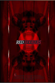 Red Hookers – Prologue (2021)