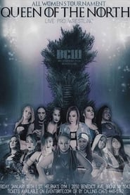 BCW Queen Of The North