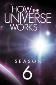 How the Universe Works S06E05