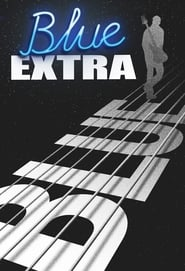 Blue Extra (2021)