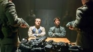 Stargate Atlantis 1x8
