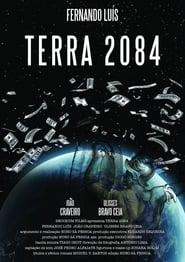 Terra 2084 2014
