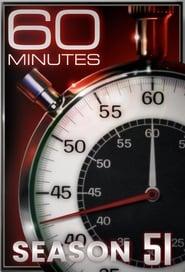 60 Minutes 51×4
